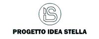 progetto-idea-stella